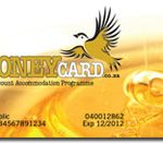 member-card-honeycard